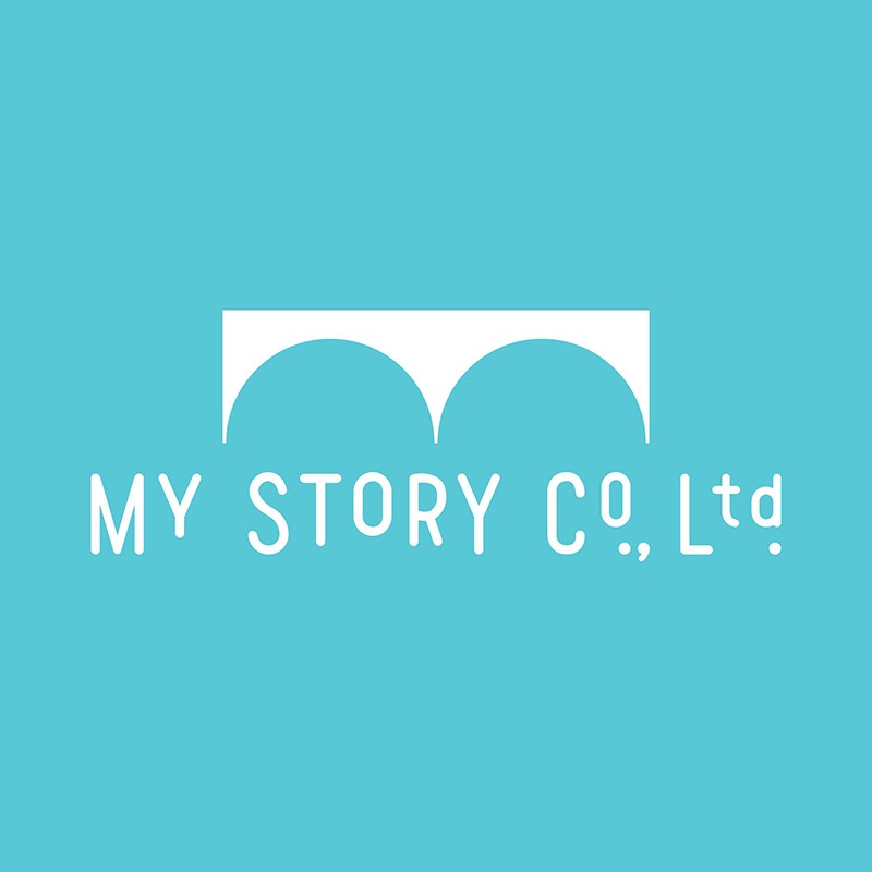My Story RC